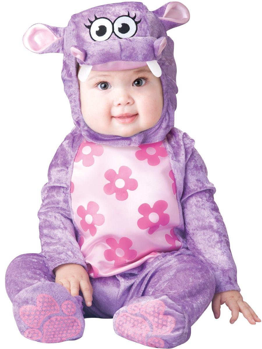День, картинки костюмчики для малышей